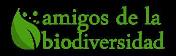Amigos de la Biodiversidad